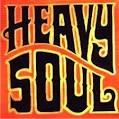 Heavy Soul album by Paul Weller