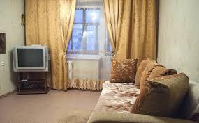 Сдаю посуточно однокомнатную квартиру 35.0 м² этаж 6/9 <b>город</b> ...