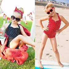 Retail <b>Summer Style 2016 New Style</b> Hot Lovely and Beautiful Girls ...