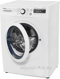 <b>Стиральная машина ATLANT</b> СМА-<b>70 С 1010</b>-<b>00</b> купить в ...