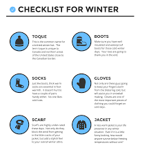 infographic maker venngage quick list infographic template