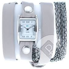 <b>Часы La Mer LMMULTI6001A</b> в Ташкенте. Купить и сравнить все ...
