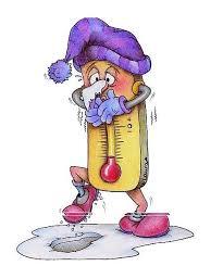 Risultati immagini per stop influenza e raffreddori