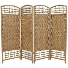 oriental furniture 5 ft tall cherry blossom freestanding room cheap oriental furniture