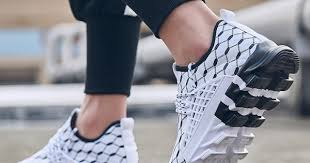 2020 new men's sneaker shoes <b>summer</b> casual shoes <b>large size</b> ...