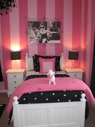 girls room decor ideas painting:  images about teen room decorating on pinterest flooring ideas red living rooms and football rooms