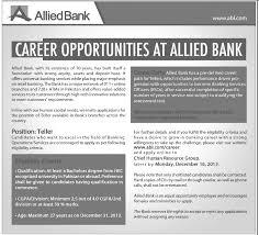 bank teller job description  seangarrette co bank teller job description cashier resume