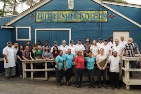 buttermilk kitchen atlanta restaurant bk staff pic