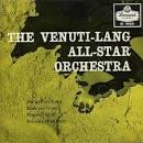 Venuti-Lang All Star Orch