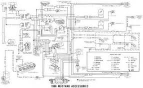 1966 mustang headlight switch wiring diagram images 1966 mustang headlight switch wiring diagram 1966