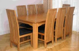 exciting expensive hardwood furniture entrancing expensive garden furniture best solid wood furniture brands