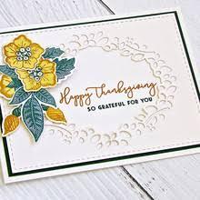 Online Get Cheap Lace <b>Metal</b> Die Cuts for Card Making -Aliexpress ...