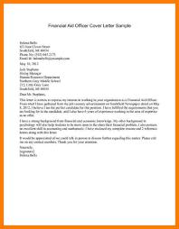 financial assistance letter teen budget worksheet financial assistance letter how to write a financial aid appeal letter financial aid officer cover letter sample jpg caption