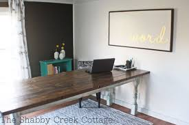 office home office office space decorating home decor work space black and white home office