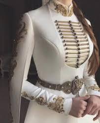 Fashion: лучшие изображения (584) в 2019 г. | Наряды, Платья и ...