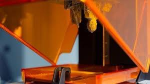 The 20 Best Resin 3D Printers 2021 - <b>SLA</b>/DLP/<b>LCD</b>