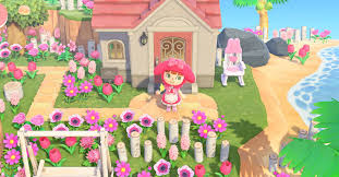 <b>Animal Crossing</b>: <b>New</b> Horizons' Sanrio crossover launching March ...