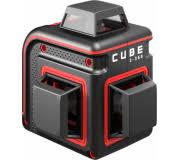 Лазерный уровень <b>ADA CUBE 3-360</b> BASIC EDITION [А00559 ...