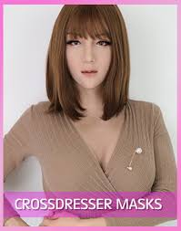 <b>Roanyer Crossdressing</b> shop is a professional <b>crossdresser</b> store ...