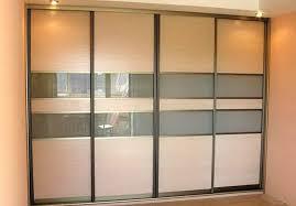 <b>Шкаф</b> с <b>фасадом МДФ</b> FМ-13 » Купить <b>шкафы</b> купе на заказ ...