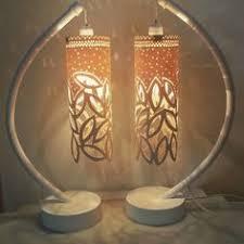 31 Gambar lampu <b>GANTUNG</b> terbaik | Kap lampu, Desain lampu ...