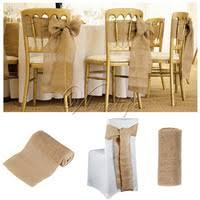<b>Burlap</b> Fabric - Shop Cheap <b>Burlap</b> Fabric from China <b>Burlap</b> Fabric ...