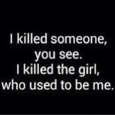 MURDER Quotes Like Success via Relatably.com