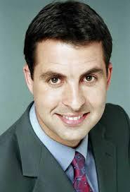 Paul Boardman (Sports broadcaster) - Sky Sports News fans will also recognise Boardman, as he still presents on ... - paul
