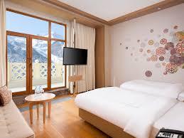 Hotel in Sochi - <b>ibis Styles Krasnaya</b> Polyana - ALL