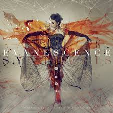 <b>Evanescence</b>: <b>Synthesis</b> - Music on Google Play