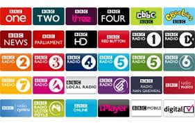 Afbeeldingsresultaat voor BBC logos
