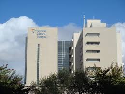 scripps mercy scores well on annual report for cardiology heart scripps mercy scores well on annual report for cardiology heart surgery la jolla light