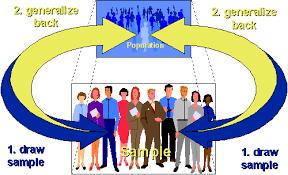 Case Study Download figure