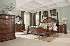 bedroom furniture styles gallery style guide sets