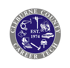 Home - Cleburne County Career Tech School