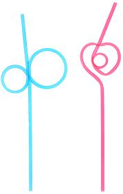 <b>Трубочки</b> для коктейлей купить в интернет-магазине OZON.ru
