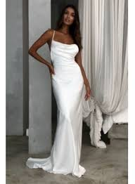 Product search-<b>sexy wedding</b> dress_High Quality <b>Wedding</b> Dresses ...