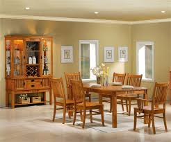 Dining Room Showcase Design Designs Tahoe Mahogany Finish Counter Height Dining Table Set 18