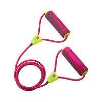 <b>Эспандер Nike Long Length</b> Medium Resistance Band 2.0, цена ...