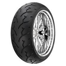 <b>Pirelli Night Dragon GT</b> Rear Motorcycle Tire   Tires and Wheels ...
