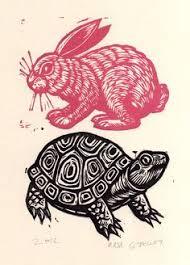 81 Best <b>Tortoise Art</b> images in 2019   <b>Tortoise</b>, <b>Turtle</b>, <b>Art</b>