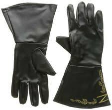 <b>PVC Costume Gloves</b> for sale   eBay