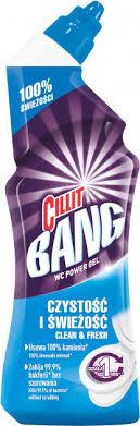ROZETKA | <b>Чистящее средство Cillit Bang</b> Оригинальный 750 мл ...