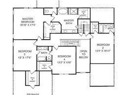 jill bathroom configuration optional: small jack and jill bathroom floor plans via wwwwbgarrettcom