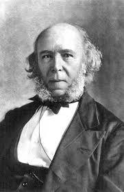 Herbert Spencer ... - Herbert_Spencer