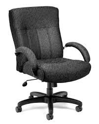 furniturecool buying office chair cheap very beneficial best computer leather chairs amazon ikea ergonomic cheap office chairs amazon