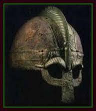 vikingos no llevaban cuernos en sus cascos