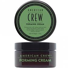 <b>American Crew Forming Cream</b> 85g - Free Delivery - Justmylook
