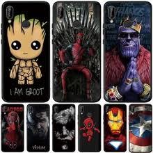 Buy <b>marvel</b>. <b>cute avengers</b> and get free shipping on AliExpress ...
