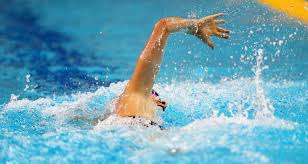 History of Front Crawl | Olympic Swimming Strokes Explained